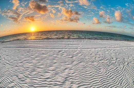 beach-beachlife-blue-sky-137571